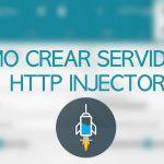 como crear servidores http injector vps ilimitados vpn