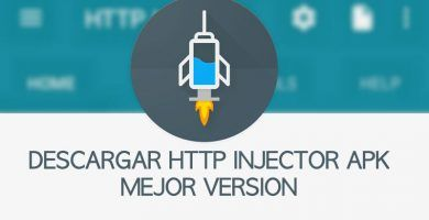 descargar http unjector app gratis ultima version