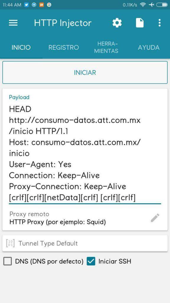 descargar payload att 2019 mexico internet gratis