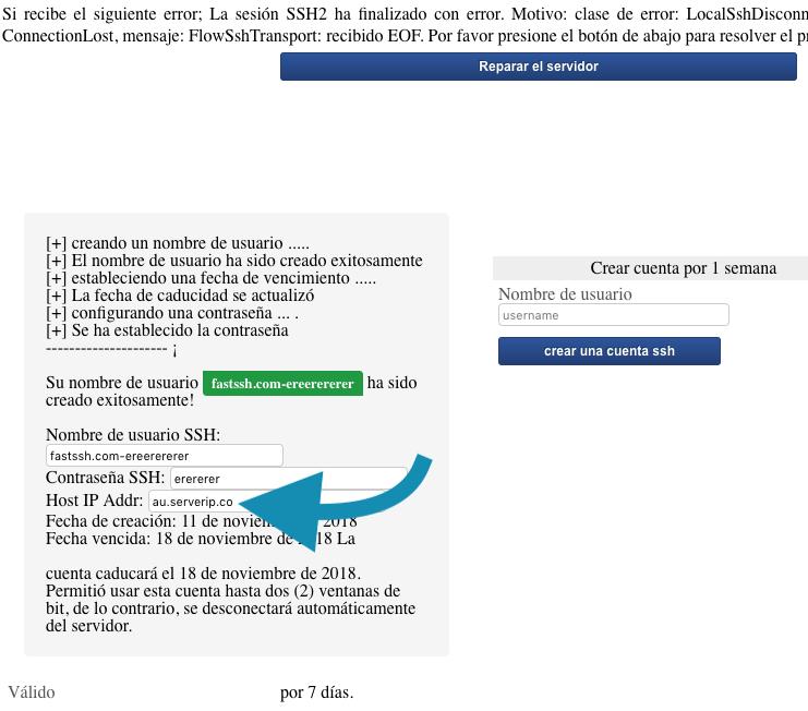 proxys descargar proxy http injector premium gratis android