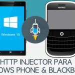 descargar http injector apk para windows phone y blackberry gratis