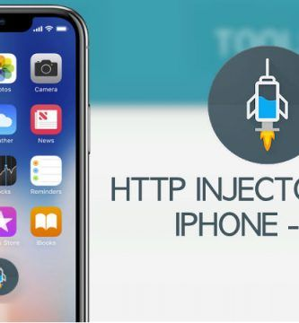 descargar http injector para ios iphone apk app gratis