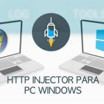 descargar http injector para pc gratis descargar exe