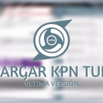 descargar kpn tunnel vpn
