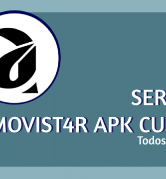 descargar servidores movistar apk custom