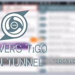 descargar servers tigo kpn tunnel rev