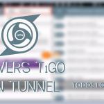 descargar servers tigo kpn tunnel rev