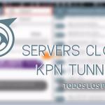 descargar servidores claro kpn tunnel rev