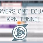 descargar servidores cnt kpn tunnel rev