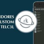 descargar servidores http custom telcel